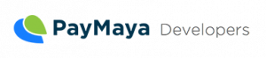 paymaya developers logo